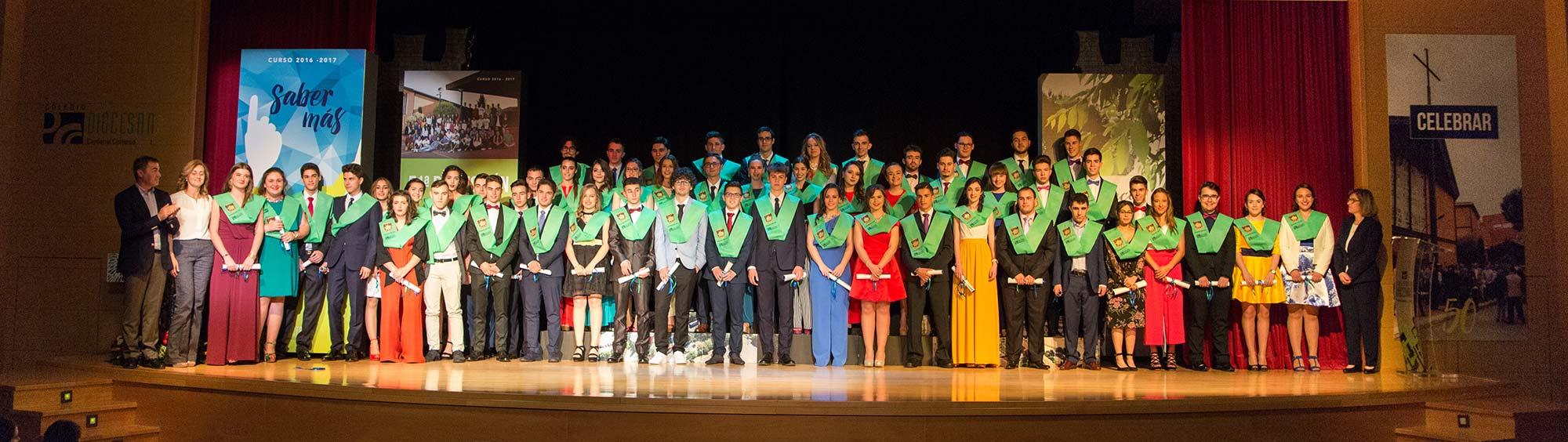 graduacion-bach-17