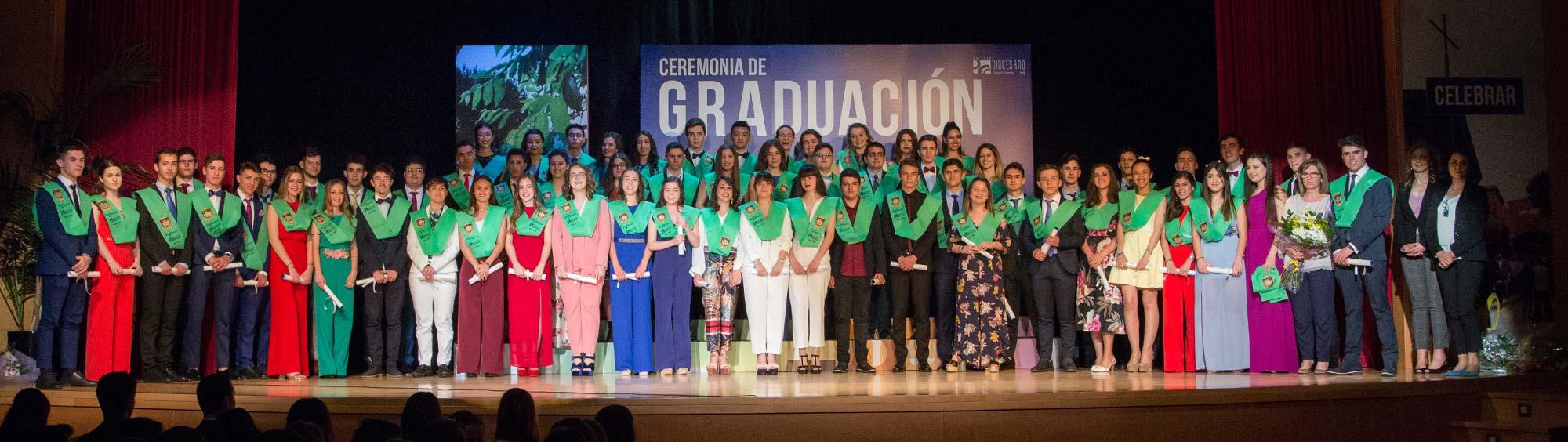 graduacion-bach-18