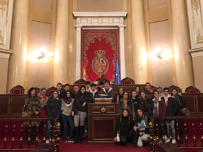 CF-en-el-congreso02