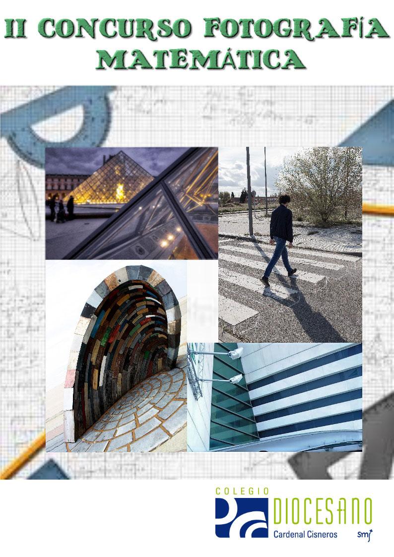 concurso-fotografia-matematica-II